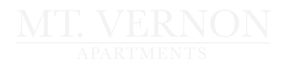 Mt. Vernon Apartments Logo